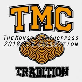 TMC TRADITION